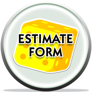 Click Here to Get a FREE Estimate!