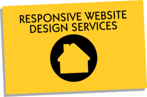 Responsive Website Design Services for Game Companies