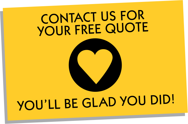 Free Quote