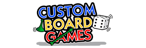 Custom Board Games
