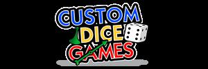 Custom Dice Games