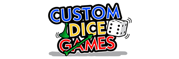 Custom Dice Games